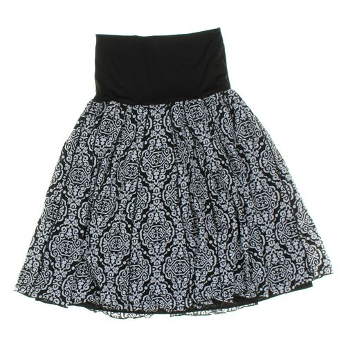 Susan Bristol Skirt in size L at up to 95% Off - Swap.com