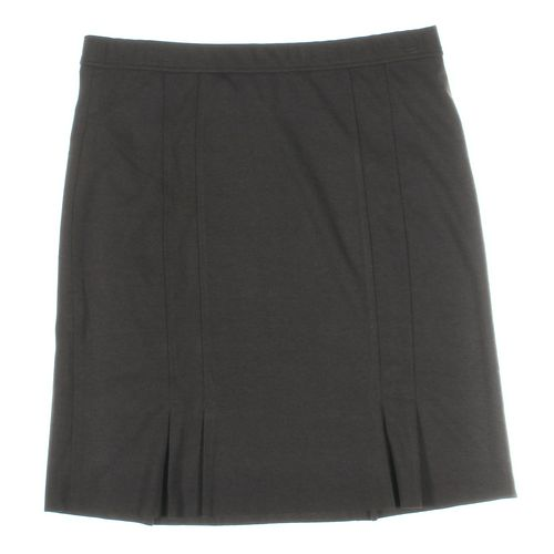 Susan Graver Skirt in size L at up to 95% Off - Swap.com