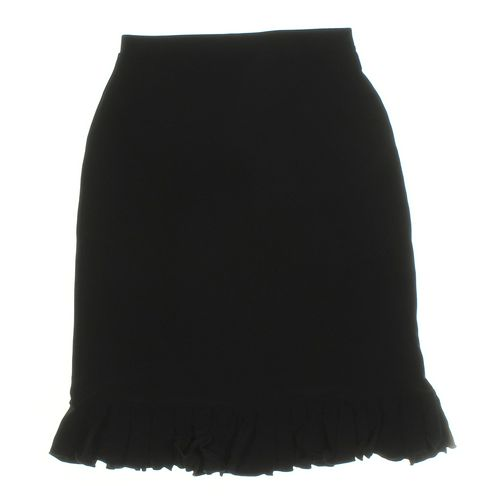 Suzie in the City Skirt in size S at up to 95% Off - Swap.com