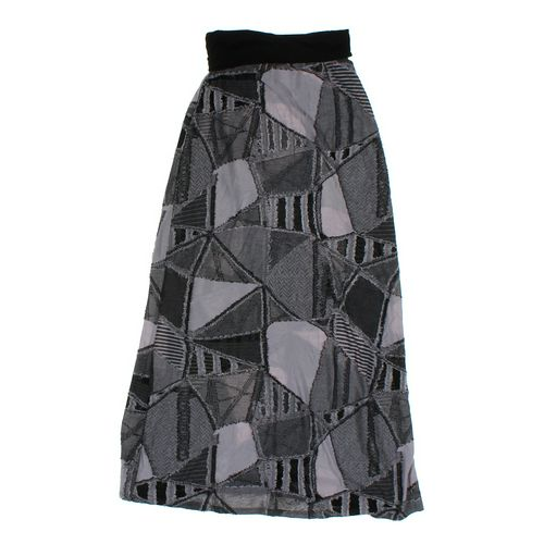 T Party Skirt in size S at up to 95% Off - Swap.com