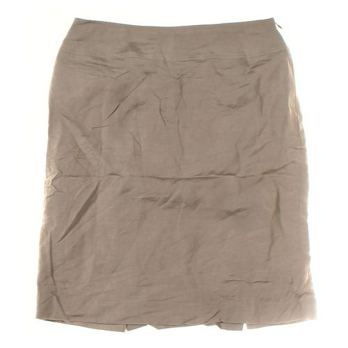 Tahari Skirt in size 2 at up to 95% Off - Swap.com