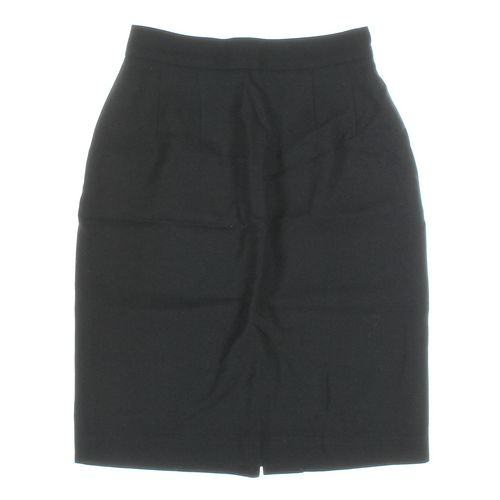 Tahari Skirt in size 4 at up to 95% Off - Swap.com
