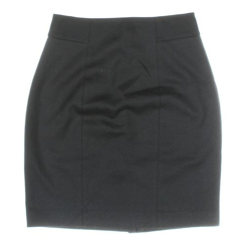 Tahari Skirt in size 8 at up to 95% Off - Swap.com