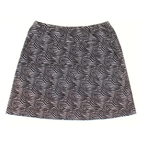 Tail Skirt in size M at up to 95% Off - Swap.com