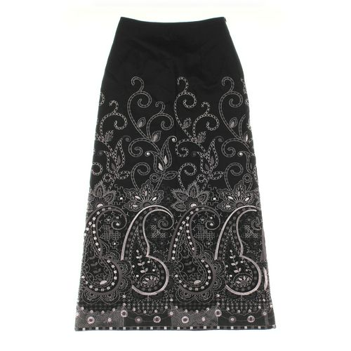 Talbots Skirt in size 2 at up to 95% Off - Swap.com