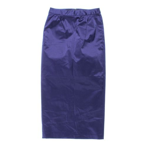 Talbots Skirt in size 4 at up to 95% Off - Swap.com