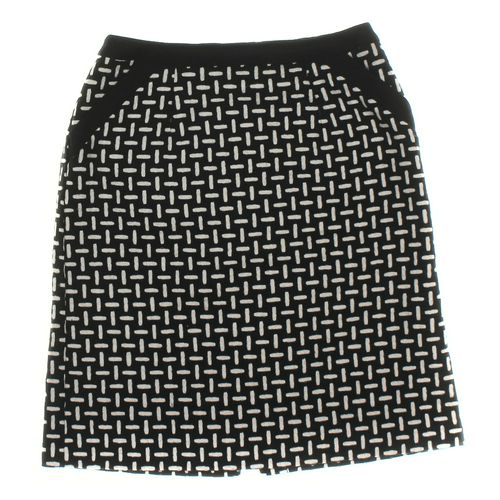 Talbots Skirt in size 8 at up to 95% Off - Swap.com