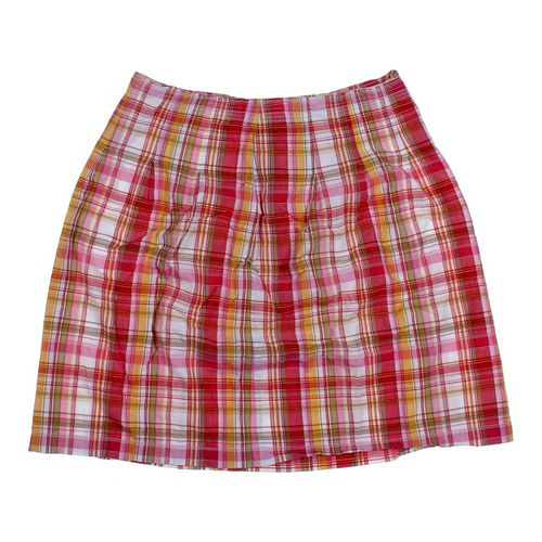 Talbots Skirt in size 14 at up to 95% Off - Swap.com
