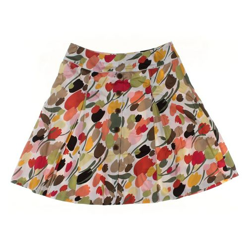 Talbots Skirt in size 16 at up to 95% Off - Swap.com