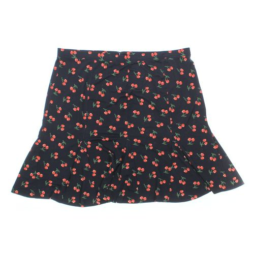 Talbots Skirt in size 22 at up to 95% Off - Swap.com