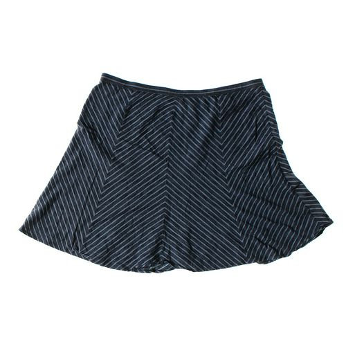 Talbots Skirt in size 3X at up to 95% Off - Swap.com