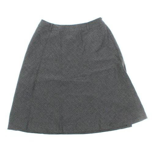 Talbots Skirt in size 10 at up to 95% Off - Swap.com