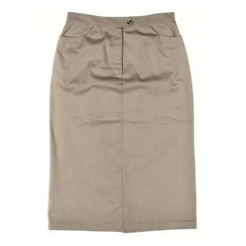 Talbots Skirt in size 12 at up to 95% Off - Swap.com