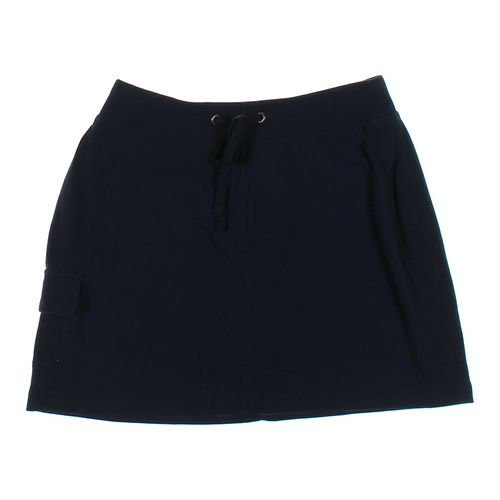 Tek Gear Skirt in size S at up to 95% Off - Swap.com
