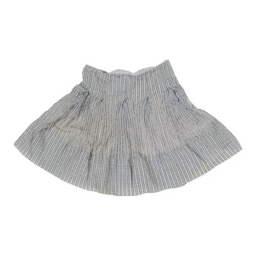 Tevrow + Chase Skirt in size 2 at up to 95% Off - Swap.com