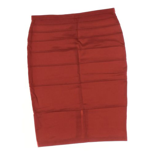 Thalian Skirt in size 8 at up to 95% Off - Swap.com