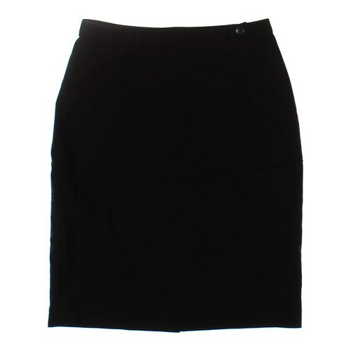 The exclusive Skirt in size S at up to 95% Off - Swap.com