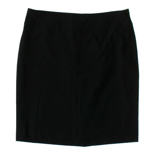 The Limited Skirt in size 12 at up to 95% Off - Swap.com