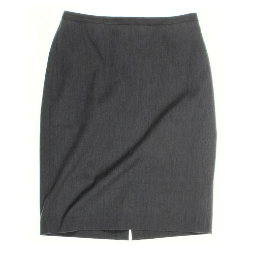 The Limited Skirt in size 14 at up to 95% Off - Swap.com