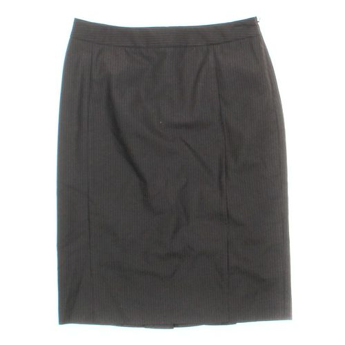 The Limited Skirt in size 0 at up to 95% Off - Swap.com