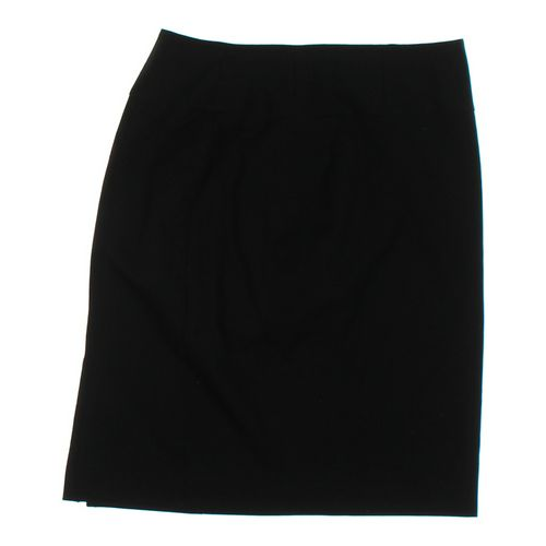 The Limited Skirt in size 10 at up to 95% Off - Swap.com