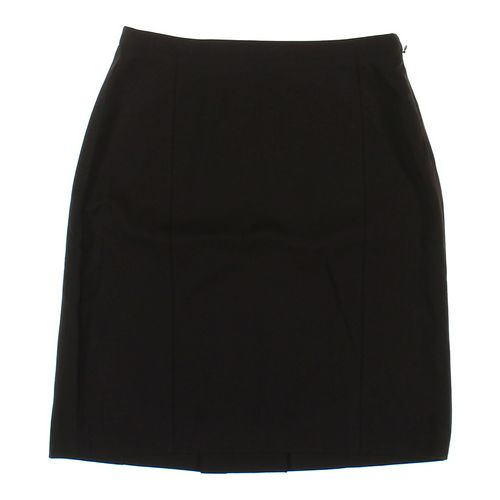 The Limited Skirt in size 2 at up to 95% Off - Swap.com