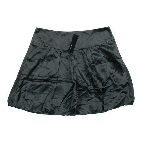 The Limited Skirt in size 4 at up to 95% Off - Swap.com