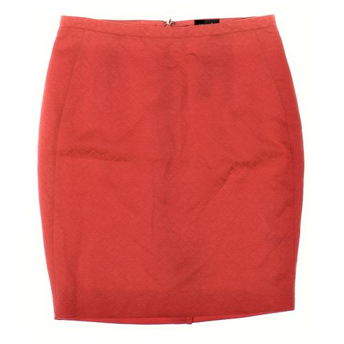 The Limited Skirt in size 6 at up to 95% Off - Swap.com
