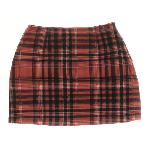 The Limited Skirt in size 8 at up to 95% Off - Swap.com