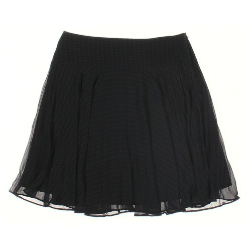 The Limited Skirt in size M at up to 95% Off - Swap.com