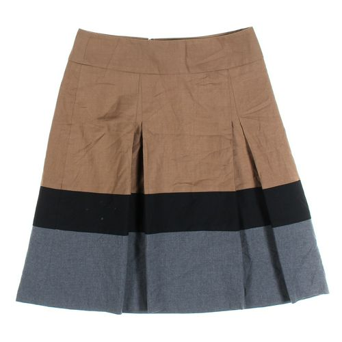 The Limited Skirt in size S at up to 95% Off - Swap.com