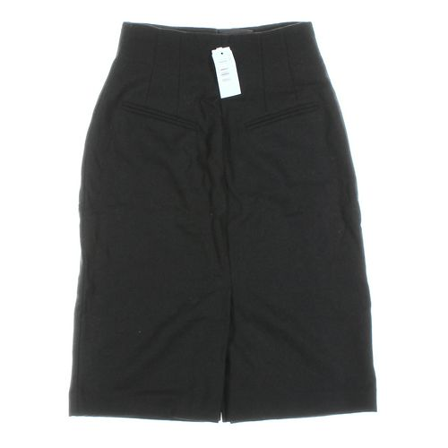 Theory Skirt in size 0 at up to 95% Off - Swap.com