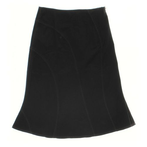Tibi Skirt in size 0 at up to 95% Off - Swap.com