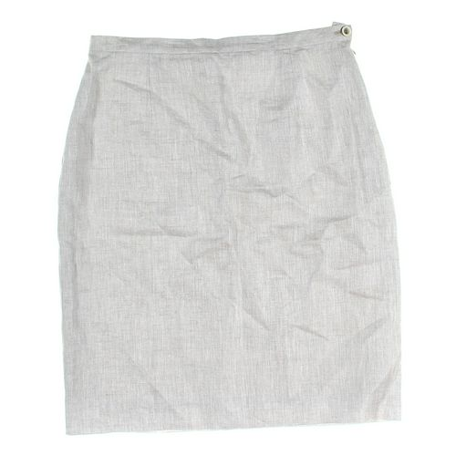 Tintoretto Skirt in size 10 at up to 95% Off - Swap.com