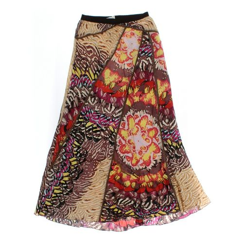 Tiny Skirt in size S at up to 95% Off - Swap.com