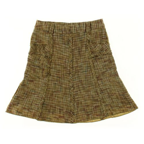 To The Max Skirt in size 4 at up to 95% Off - Swap.com