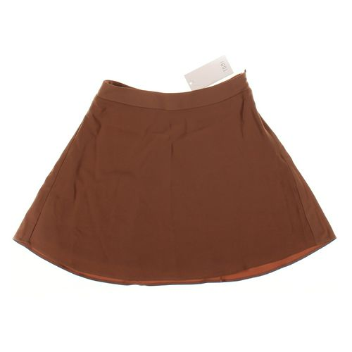 Tobi Skirt in size S at up to 95% Off - Swap.com