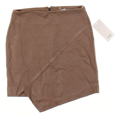 Tobi Skirt in size XS at up to 95% Off - Swap.com