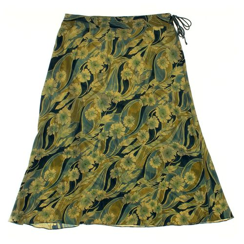 Tommy Bahama Skirt in size 14 at up to 95% Off - Swap.com