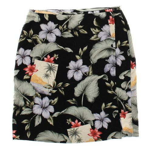 Tommy Bahama Skirt in size M at up to 95% Off - Swap.com