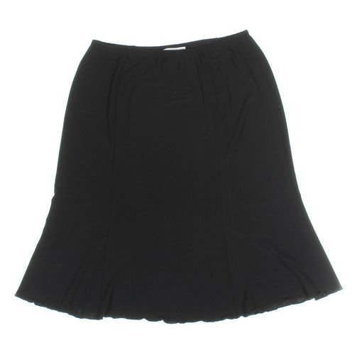 Too Hot Skirt in size L at up to 95% Off - Swap.com