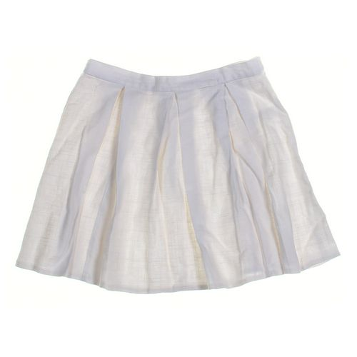 TOPSHOP Skirt in size 2 at up to 95% Off - Swap.com