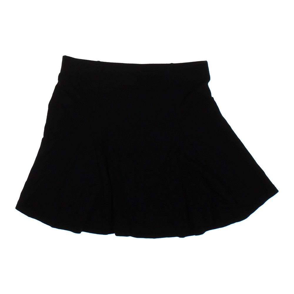 5b04003368 TOPSHOP Skirt in size 8 at up to 95% Off - Swap.com