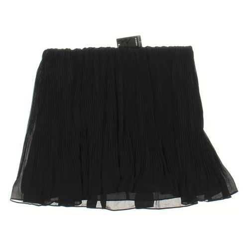 Torrid Skirt in size XL at up to 95% Off - Swap.com