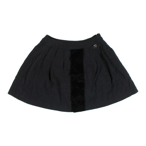 Tracy Reese Skirt in size 6 at up to 95% Off - Swap.com