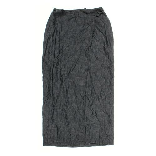 Transit Skirt in size 2 at up to 95% Off - Swap.com