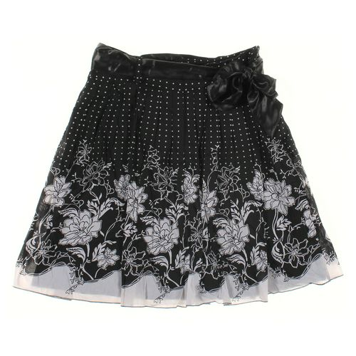 Tres Chic Skirt in size L at up to 95% Off - Swap.com