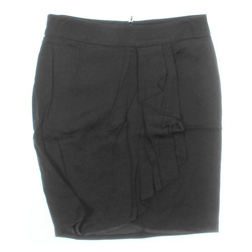 Trina Turk Skirt in size 4 at up to 95% Off - Swap.com