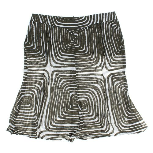 Trixi Schober Skirt in size 14 at up to 95% Off - Swap.com