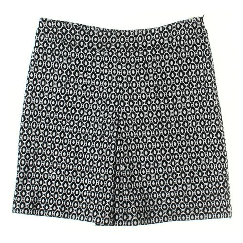 Trulli Skirt in size 6 at up to 95% Off - Swap.com